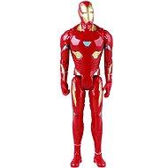 Hasbro Marvel Avengers Infinity War - Iron Man Actionfigur - Figur