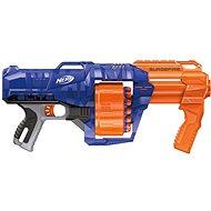 Nerf Elite Surgefire - Kindergewehr
