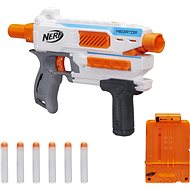 Kindergewehr Nerf Modulus Mediator - Kindergewehr