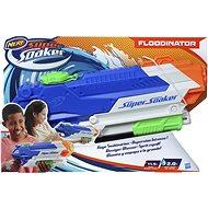 Nerf SuperSoaker Floodinator - Wasserpistole