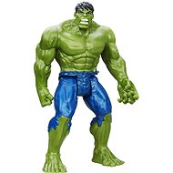 Avengers Hulk - Figur