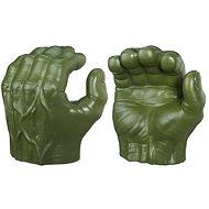 Avengers - Hulks Fäuste - Spielset