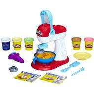 Play-Doh Küchenmaschine mit Knete - Kreativset