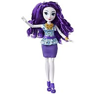My Little Pony Equestria Girls Rarity - Puppe