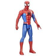 Spiderman Figur - Figur