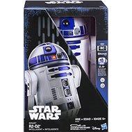 R2-D2 Star Wars Hasbro - Roboter