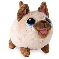 Chubby Puppies Plüschtier - Plüschfigur
