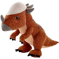 Jurassic Welt Plyšák - braun - Figuren