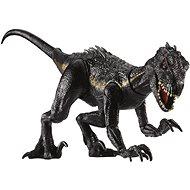 Jurassische Welt Zlosaurus - Figuren