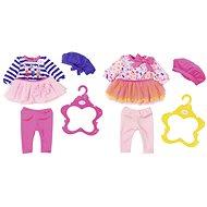 BABY Born Kleid mit Hut - Zubehör für Puppen