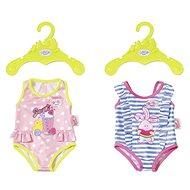 BABY Born Badeanzug - Zubehör für Puppen