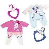 My Little BABY  Born Bekleidung - Zubehör für Puppen
