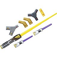 Star Wars Ritter Jedi - Schwert