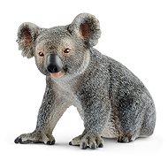 Schleich 14815 Koala - Figur