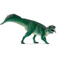 Schleich 15004 Psittacosaurus - Figur