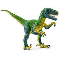 Schleich 14585 Velociraptor - Figur