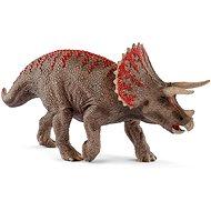 Schleich 15000 Triceratops - Figur