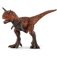Schleich 14586 Carnotaurus - Figur