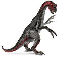 Schleich 15003 Therizinosaurus - Figur