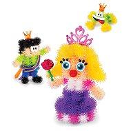 Bunchems Prinzessin - Kreativset