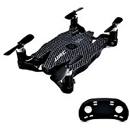 JJR / C H49 SOL Drohne mini - schwarz - Drone