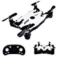 JJR / C H49 SOL Drohne mini - weiß - Drone