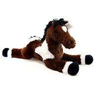 Pferd - Stoffspielzeug