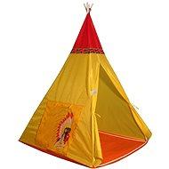 Indisches Zelt - Spielzelt