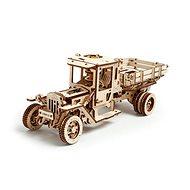 Ugears UGM-11 LKW - Holz Kits