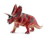 Schleich 14531 Pentaceratops - Figur