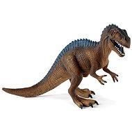Schleich 14584 Acrocanthosaurus - Figur