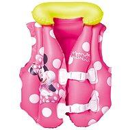 Bestway Schwimmweste Minnie - Schwimmweste