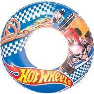 Bestway Hot Wheels Schwimmring - Ring