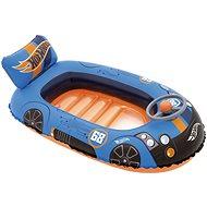 Bestway Hot Wheels Schlauchboot - Aufblasbares Boot