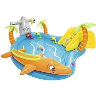 Bestway Sea Life - Kinderpool