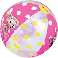 Bestway Minnie Ball - Aufblasbarer Ball