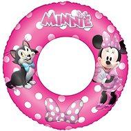 Bestway Minnie Aufblasbarer Schwimmring - Ring