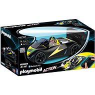 Playmobil 9089 RC-Supersport-Racer - Baukasten
