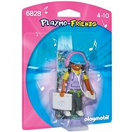 Playmobil 6828 Teenager - Baukasten