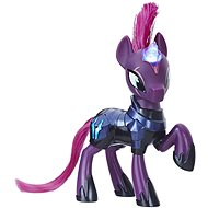 My Little Pony The Movie Tempest Shadow Leuchtmagie - Figur