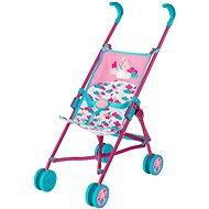 Baby Born Golfschläger - Puppenwagen