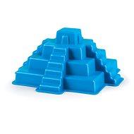 Sandkasten-Set Hape Maya-Pyramide