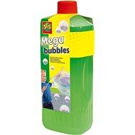 Ses Ersatzpatrone für Bubllifuk - Seifenblasen