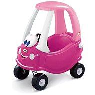 Little Tikes Cozy Coupe - Rosa - Laufrad/Bobby Car