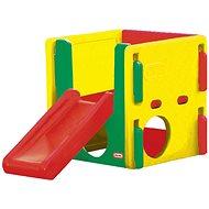 Little Tikes Sunshine Spielplatz - Kinderspielplatz