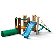 Little Tikes Seek & Explore Spielplatz - Kinderspielplatz