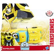 Transformers Roboter in Verkleidung Bumblebee - Autobot
