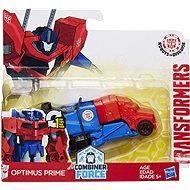 Transformers Roboter in Verkleidung Optimus Prime - Autobot