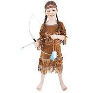 Indianer - Größe S - Kinderkostüm