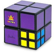 RecentToys Pocket Cube - Kopfzerbrecher